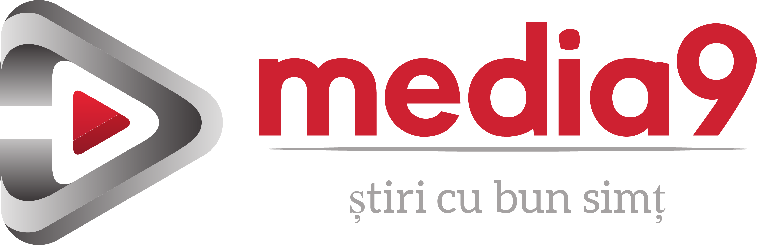 media9