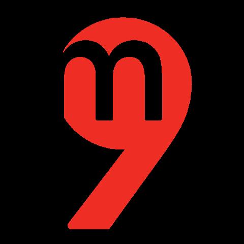 media9.ro