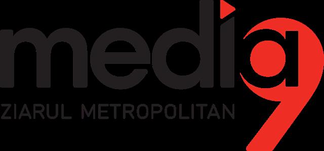 media9