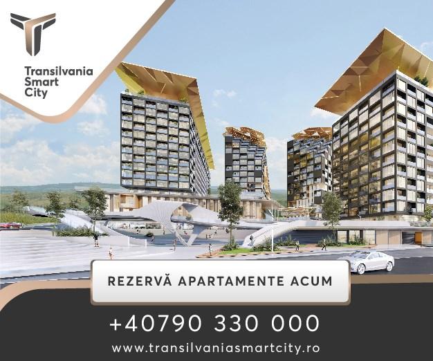transilvania_smart_city